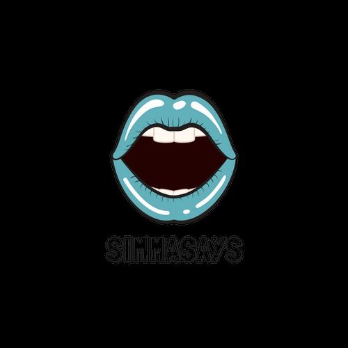 Simma Says